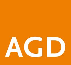 agd_signet_farbig